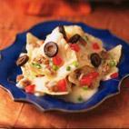 italian nachos picture