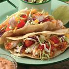 grilled fish tacos picture