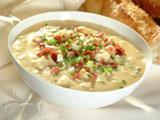baked potato soup   picture