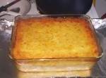 corn pudding just like gramma's picture