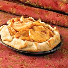 easier than apple pie picture
