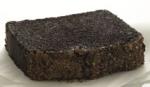 chocolate cinnamon bread picture