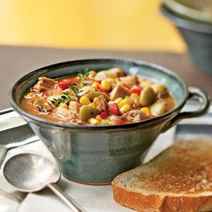 brunswick stew picture