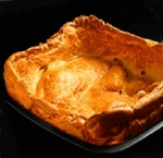 baum yorkshire pudding picture