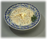 maryland cream of crab soup picture
