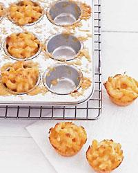 three cheese mini mac picture