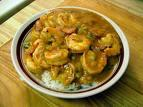 seafood gumbo picture