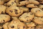 cookies picture