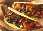 cowboy tacos picture