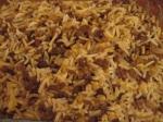 Lentil Rice picture
