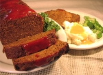 lipton superior meatloaf picture