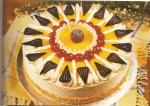 tutti frutti cake picture