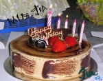 a cake picture