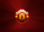 man united picture