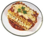 Mom?s Italian Lasagna Recipe picture