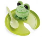 Sherbet The Frog picture