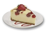 Cheese Cake picture