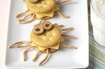 Crab Cracker Critter picture