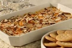 Baked Apricot Spread picture