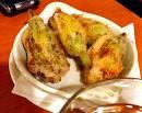 Stuffed Squash Blossoms picture
