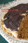 Peanut Butter Pie picture