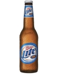 Miller Lite picture