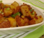 Oven Roasted Potatoes picture
