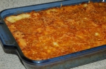 Hashbrown-Chili Casserole picture