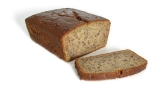 Banana Bread picture