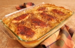 Jack's Chicken and Rice Casserole picture