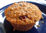 Unbelieveable  Bran Muffins picture
