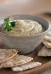 Hummus Dip picture
