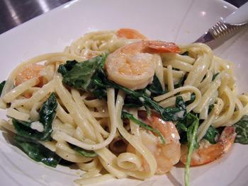 Broccoflower pasta recipes