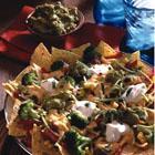 Brocco nachos picture