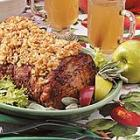 Apple-Topped Pork Loin picture