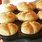 Mom's Yeast Rolls picture