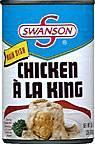 Chicken A La King Cassarole picture