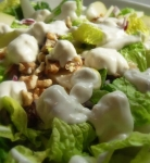 Danish Bleu Cheese Dressing picture
