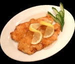 Sam's Lemon Chicken picture