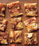 Onion Tart picture