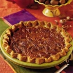 Pecan Pie picture