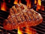 Great Steak picture