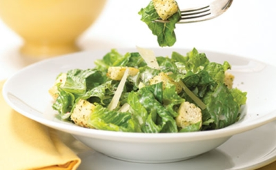Caesar Salad by chef montaser picture