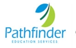 Pathfinder Education Services Pvt. ltd picture