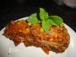 Stove Top Shepherd Pie Lasagna. picture
