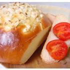 San Francisco Sourdough Bread picture