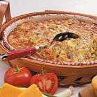 Sausage Brunch Casserole picture