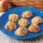 Sausage Cheese Puffs picture