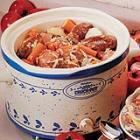 Sausage Sauerkraut Supper picture