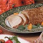 savory pork roast picture
